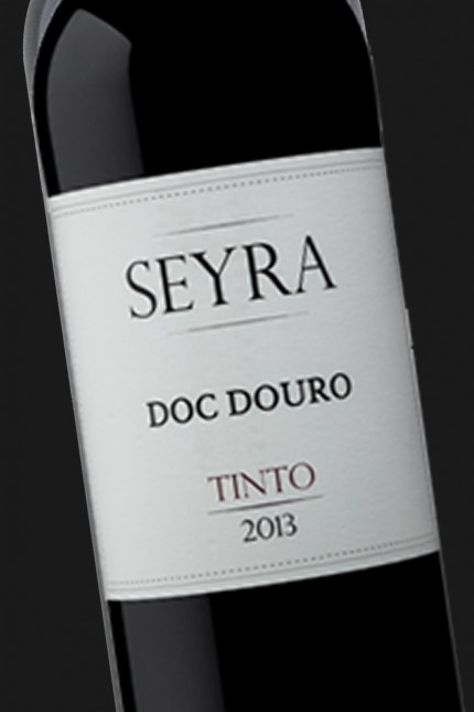 Seyra Tinto